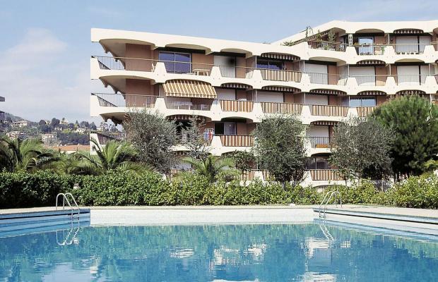 фото отеля Lagrange Vacances Les Trois Rivieres изображение №1