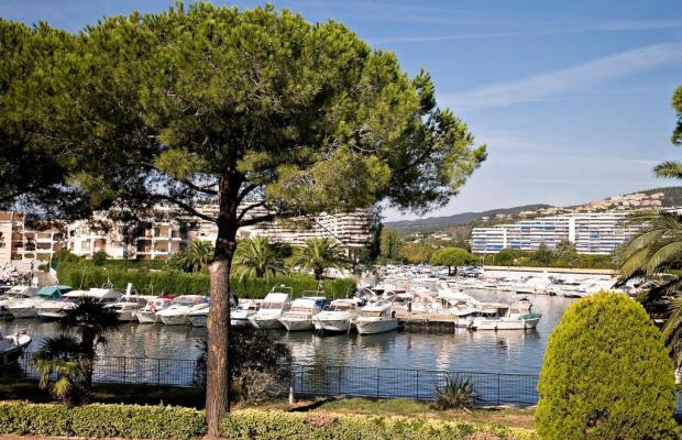 фотографии Residence Carre Marine изображение №12