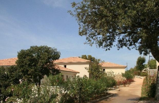 фото La Residence L'Olivella изображение №18