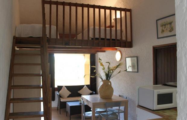 фото отеля Residence Helios изображение №17