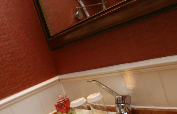 фото отеля Landgoed Duin & Kruidberg изображение №61