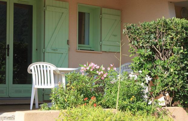фото отеля Residence Goelia Le Domaine de la Pinede изображение №21