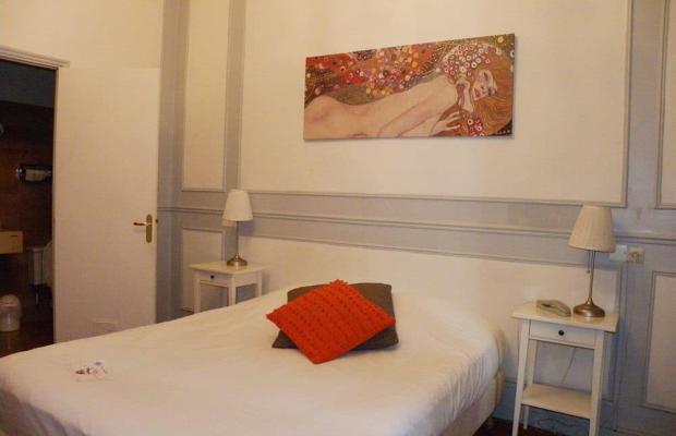 фотографии отеля Rome et Saint-Pierre изображение №23