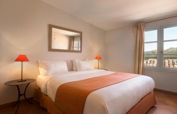 фото отеля Dolce Fregate Provence изображение №13