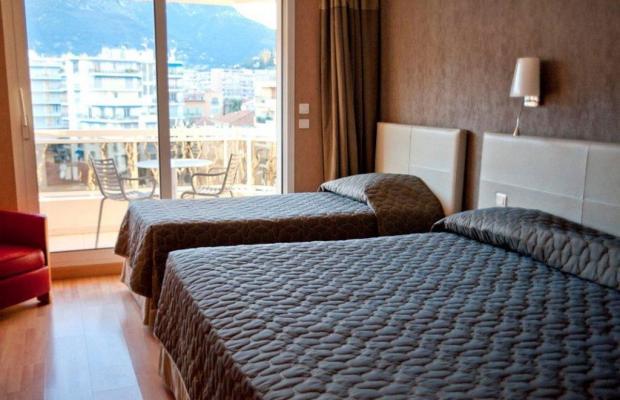 фото Hotel Riva изображение №14