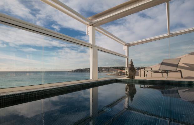 фотографии Hotel Riva изображение №4
