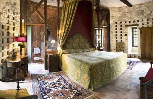 фото Chateau de Brou изображение №10