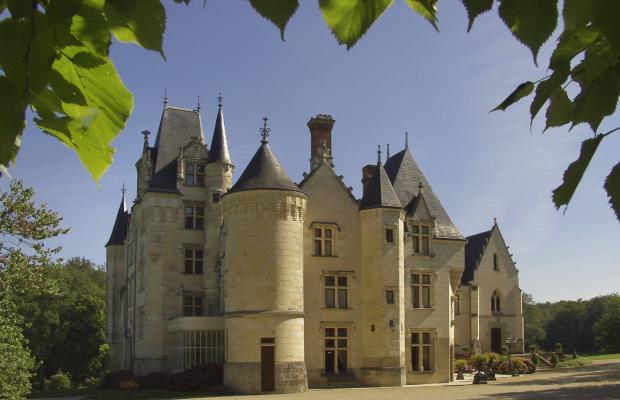 фото Chateau de Brou изображение №2