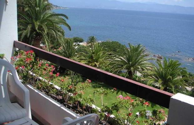 фотографии отеля Eden Roc изображение №3