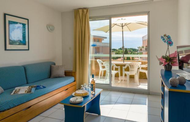 фото отеля Lagrange Vacances Villa Barbara  изображение №21