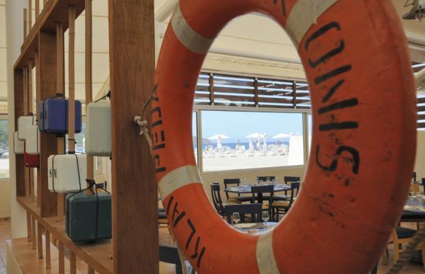 фотографии Club Med изображение №16