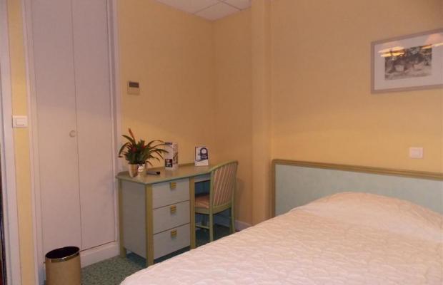 фотографии Hotel Vacances Bleues Le Floreal изображение №32
