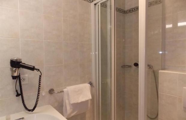 фото отеля Hotel Vacances Bleues Le Floreal изображение №29