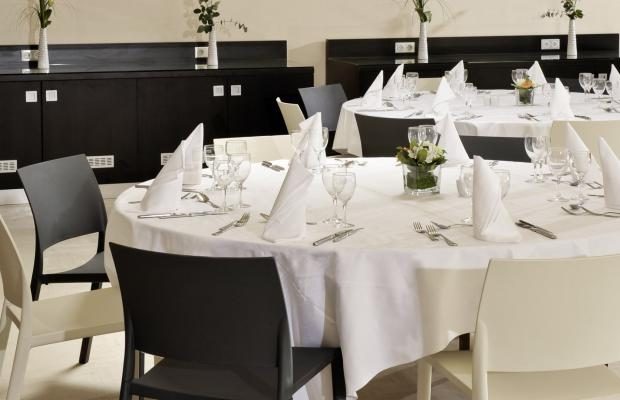 фото отеля Mercure Bordeaux Chartrons изображение №21