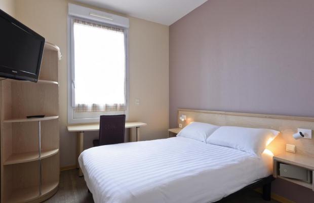 фотографии отеля L' Esterel изображение №7
