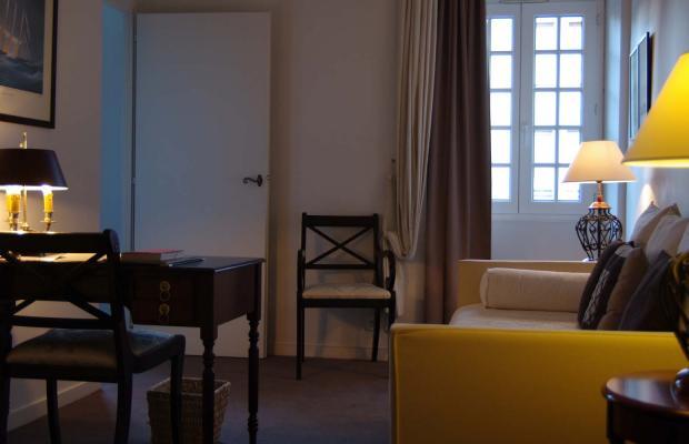фотографии Residence de France изображение №56