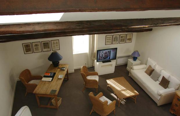 фото отеля Residence de France изображение №45