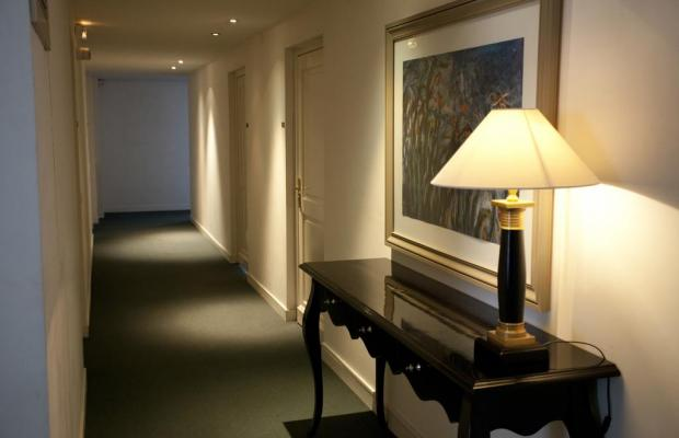 фото Residence de France изображение №30