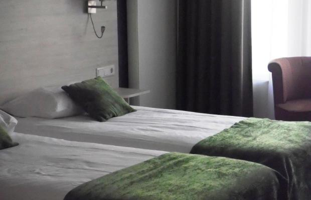 фотографии Hotel Milano изображение №24