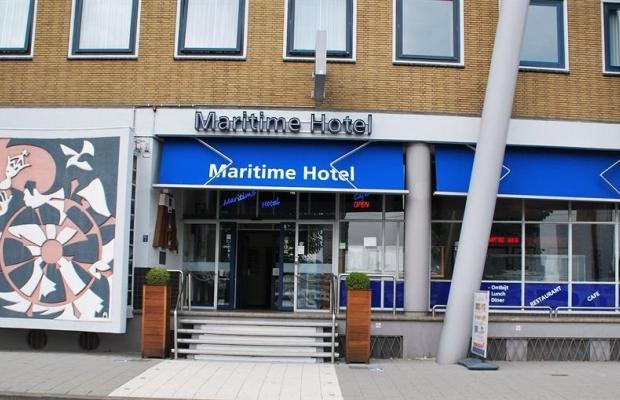 фото Maritime изображение №18