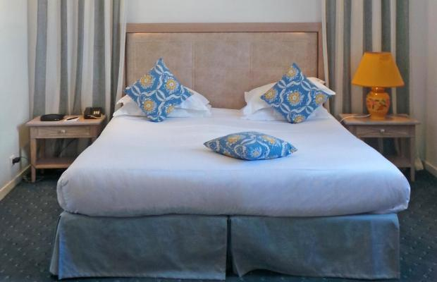 фото отеля Giraglia изображение №13