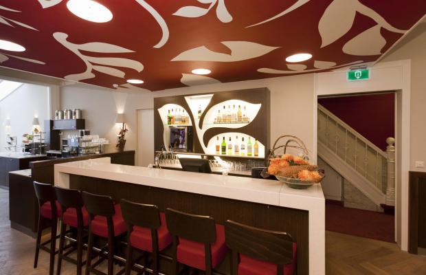 фото отеля Van Walsum изображение №33