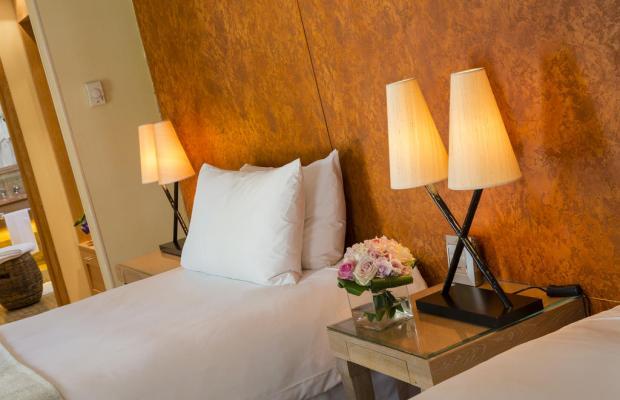 фото Terre Blanche Hotel Spa Golf Resort (ех. Four Seasons Resort Provence et Terre Blanche) изображение №90