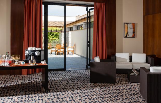 фотографии отеля Terre Blanche Hotel Spa Golf Resort (ех. Four Seasons Resort Provence et Terre Blanche) изображение №59