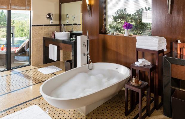 фотографии Terre Blanche Hotel Spa Golf Resort (ех. Four Seasons Resort Provence et Terre Blanche) изображение №24