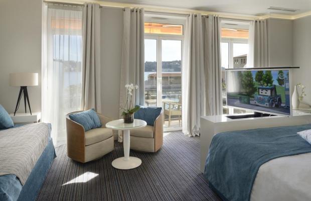 фотографии отеля Welcome Hotel изображение №15