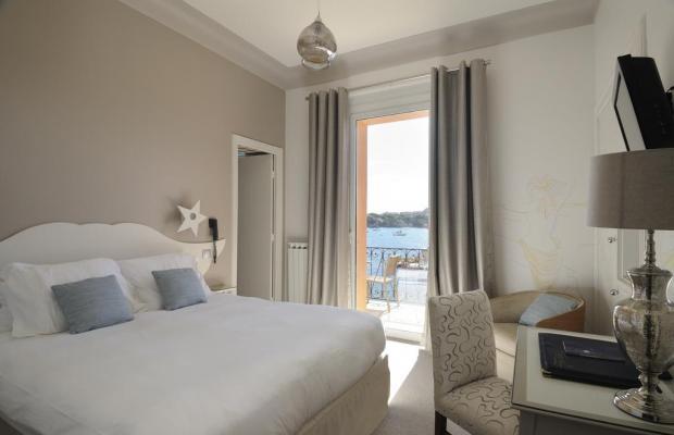 фото Welcome Hotel изображение №14
