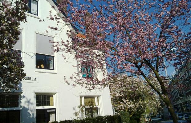 фото отеля Cornelia изображение №1