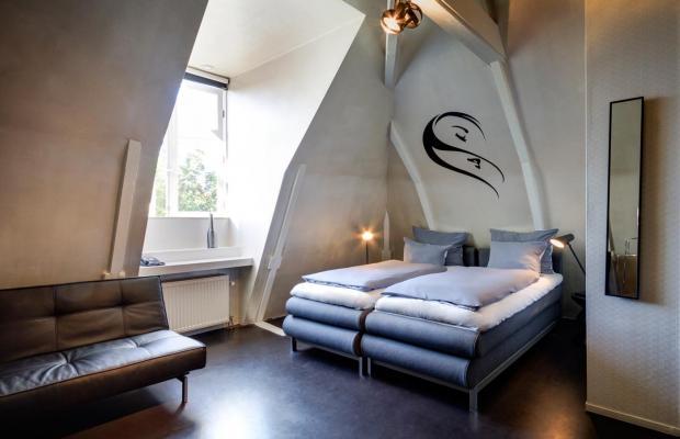 фотографии Hotel V Frederiksplein изображение №20
