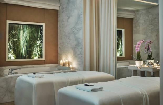 фото отеля The Grand Hotel du Cap Ferrat, A Four Seasons Hotel изображение №37
