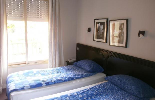 фото отеля Hotel Anis Nice (ex. Atel Costa Bella) изображение №21