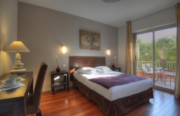 фото Hotel Anis Nice (ex. Atel Costa Bella) изображение №6