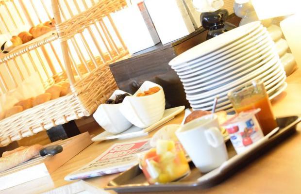 фото отеля Inter Hotel Du Phare изображение №9