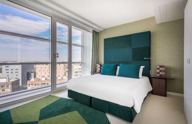 фотографии Room Mate Aitana изображение №24