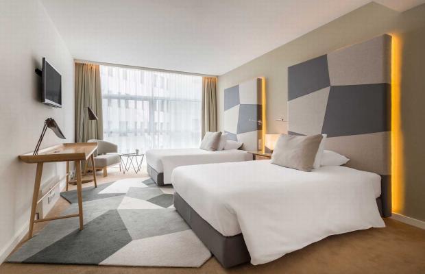 фото отеля Room Mate Aitana изображение №9