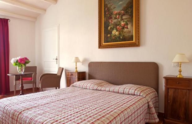 фото Castel Brando изображение №14
