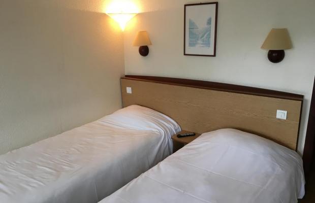 фото отеля Campanile Poitiers Chasseneuil изображение №5