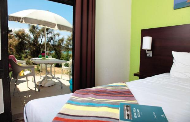 фото отеля Club Lozari изображение №17