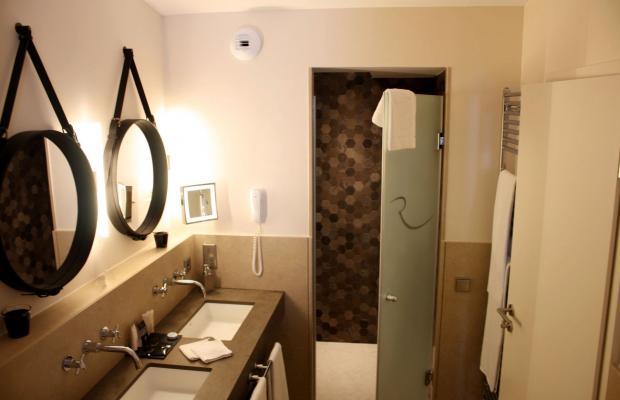 фото отеля Regent Petite France & Spa изображение №65