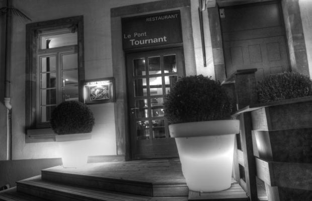 фото Regent Petite France & Spa изображение №6