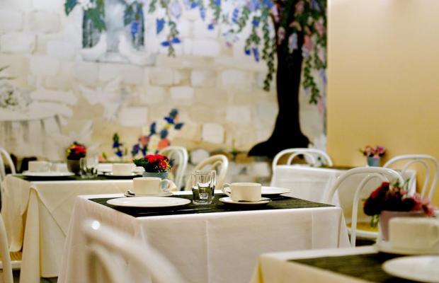 фото New Hotel Candide изображение №18