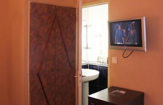 фотографии New Hotel Candide изображение №4