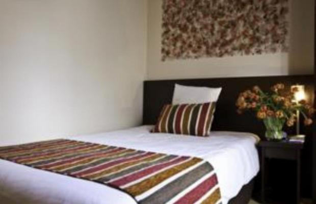 фото New Hotel Lafayette изображение №18