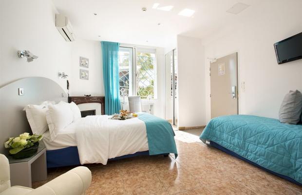 фото отеля Juan Beach изображение №17