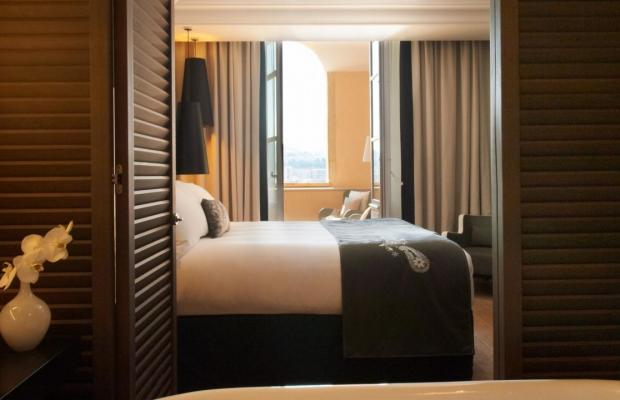 фотографии отеля InterContinental Marseille - Hotel Dieu изображение №23
