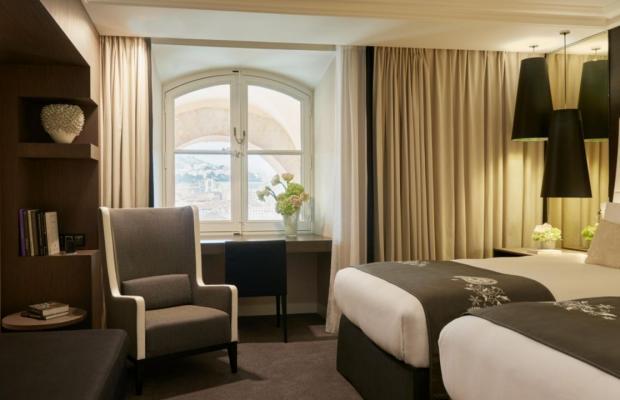 фото отеля InterContinental Marseille - Hotel Dieu изображение №5